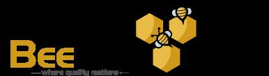 Beehivemaster